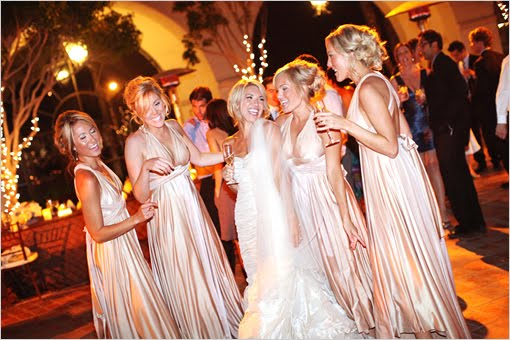 twobirds bridesmaid   Facebook