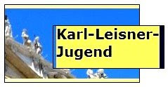 Karl-Leisner-Jugend