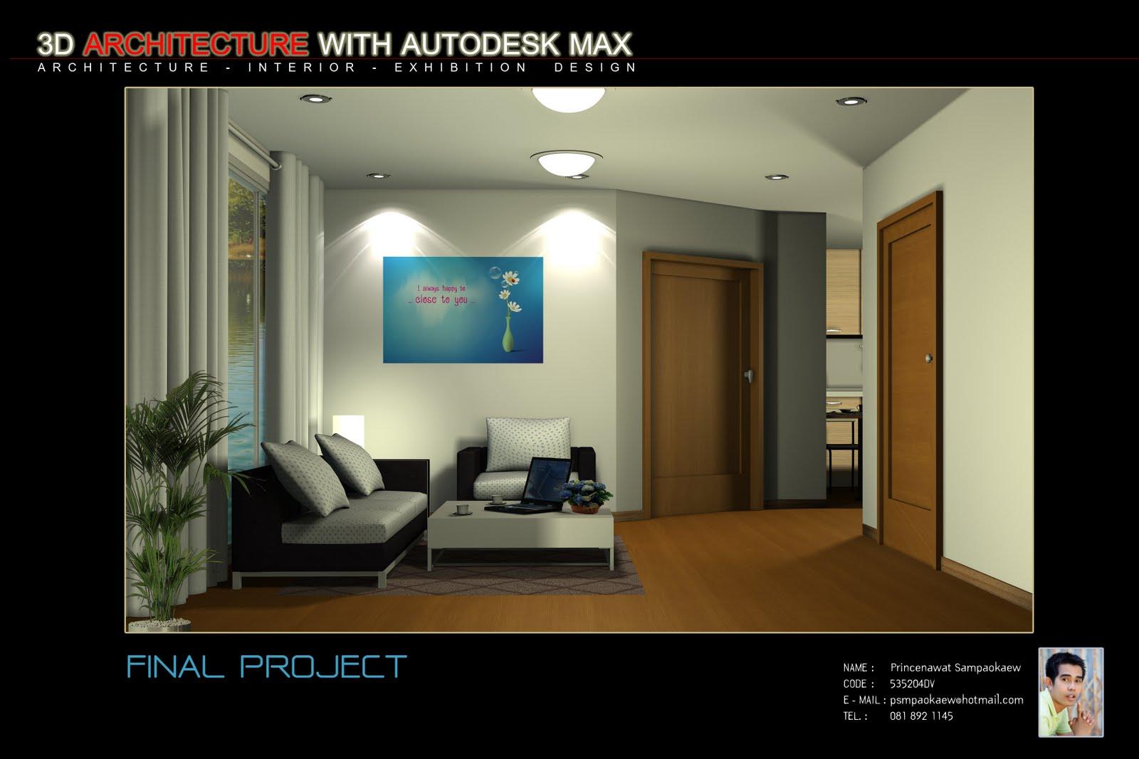 3dstudiomax 9 tutorials and keygen adroiryo for 3d studio max torrent