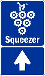 2011 Off-Road Squeezer