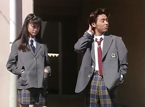 金田一 ともさか りえ (2ページ目)堂本剛が振り返る10代当時の苦悩、異常だったともさかりえバッシング