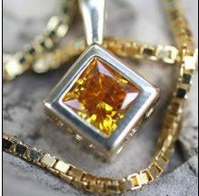 http://3.bp.blogspot.com/_q7H5daARk5A/Smr8guO8CHI/AAAAAAAAHag/eaqiI-QEh8s/s320/life+gem+diamond+3.jpg