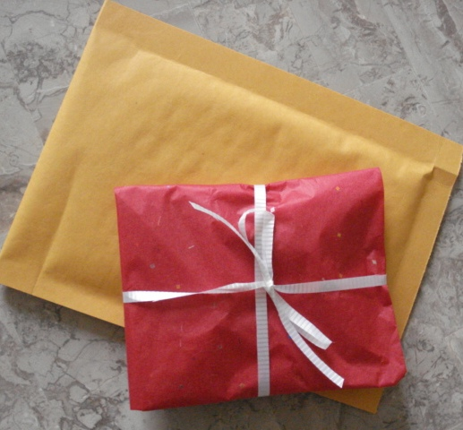 how to package and ship jewelry the beading gem 39 s journal