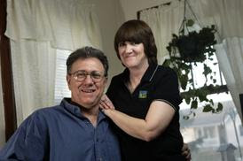 Couple-celebrate-Valentine-s-Day-transplant-anniversary