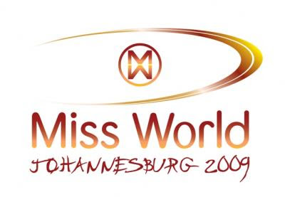 Miss World 2009 Finalists Today : Live Telecast