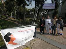 Bartola Axayacatl, AC, exige mantenimiento