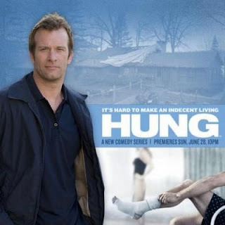 hung season 1 torrent