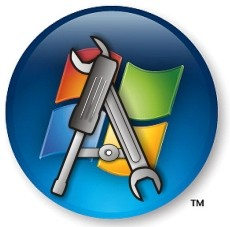 descargar reparador de errores de windows 7 gratis