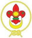 Logo Rasmi PPM