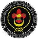 Logo PPMDG