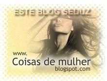 Blog da Gaby