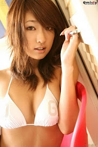 Sayaka - ando 3