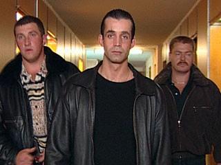 фильм, сериал бандитский петербург адвокат онлайн, дмитрий певцов, андрей серебряков