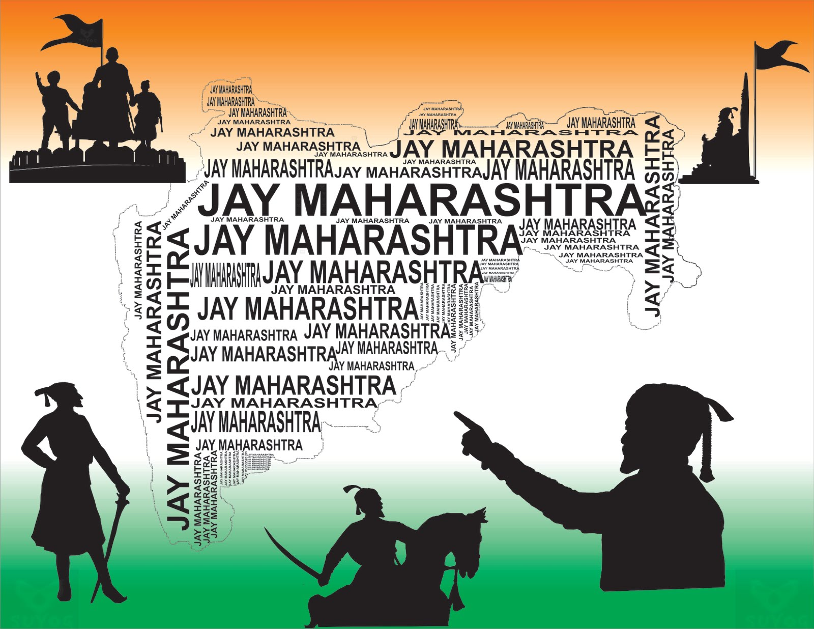 my maharashtra in marathi Chief electoral officer, maharashtra chief electoral officer,maharashtra search  your name by name wise id card wise.