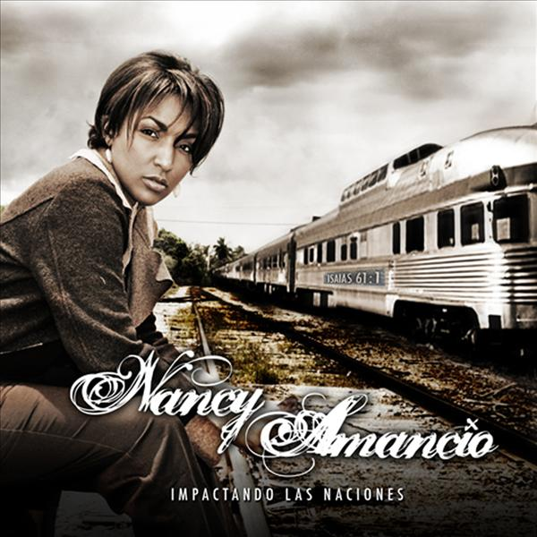 descargar discografia de nancy amancio