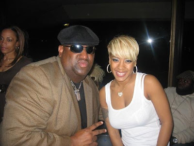 T-Bonez_and_Keyshia_Cole