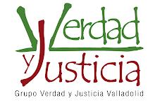 Represión Franquista Valladolid