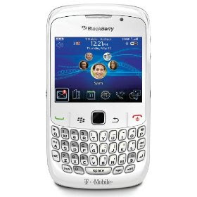 blackberry curve 8520 user guide