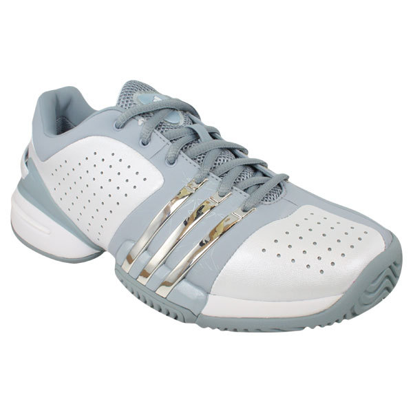 andy murray tennis shoes. 6000 limited edition Andy