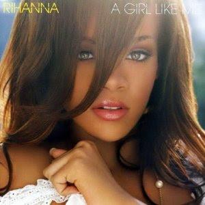 Rihanna Aglm