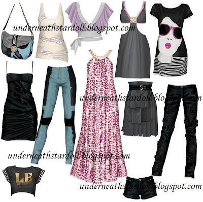 http://3.bp.blogspot.com/_q92LZzl1ESM/TAjypt_uyeI/AAAAAAAADik/2B7HVfnRaLQ/s1600/2.jpg