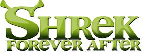 Shrek Store