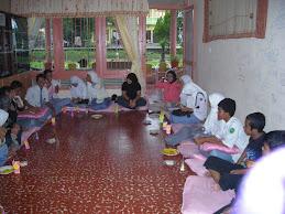 Para Murid Aceh Yang Mau Kenal Lebih Jauh Apa Itu AYOMI