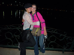 Meknes with Michaela