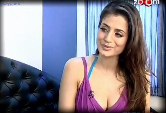 Indian bollywood actress amisha patel-porno pic