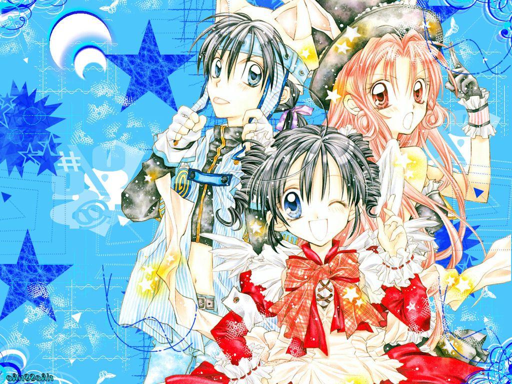 http://3.bp.blogspot.com/_q9hmXw3O2iY/TMct4LYdCRI/AAAAAAAADCc/U0pMgDPa0ZA/s1600/Full_moon_sagashite_wallpaper.jpg