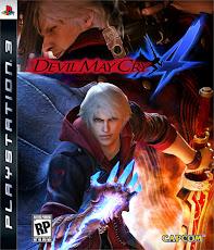 devil macry 4