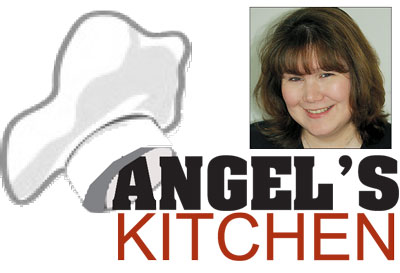 Angel's Kitchen