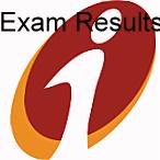 http://3.bp.blogspot.com/_qA-xeJbi5mM/THOGx142c2I/AAAAAAAAAb4/DB57B68UBY0/s1600/ICICI_Exam+Results.bmp