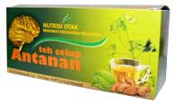 Antanan Kapsul http://cafe-herbal.blogspot.com/2010/11/produk-herbal-antanan.html