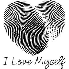http://3.bp.blogspot.com/_qAF22V3N_-k/TE2uKQMyEBI/AAAAAAAAAKE/jvrevo8G4N4/s400/love.jpg