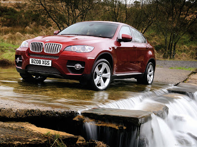 download bmw x6 wallpaper. wallpaper x6. Bmw X6 Wallpaper