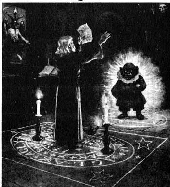 [Levi_Conjure_Demons.jpg]