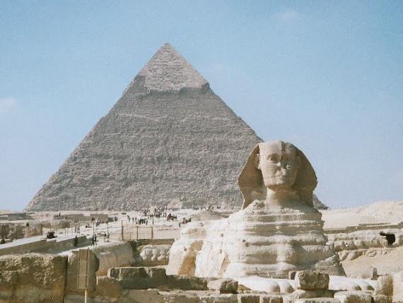 Arquitectura da Antiguidade
