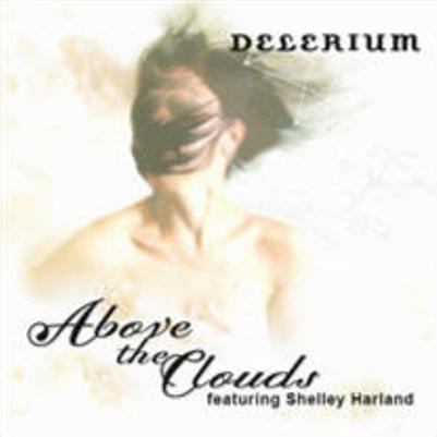 Delerium Feat. Nerina Pallot - Truly
