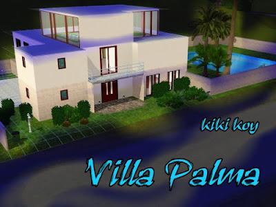 Il laboratorio di kiki koy case per grandi famiglie ma for Piani di casa sul tetto per costruire