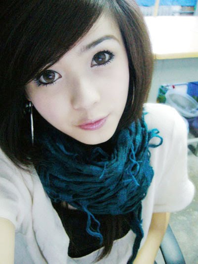 ulzzang hairstyle. hair Ulzzang Hairstyle amp; Street ulzzang hairstyle. hot ,ulzzang hairstyle