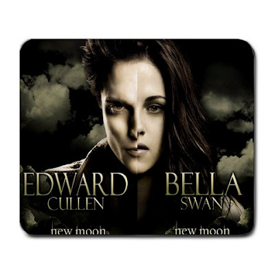 edward cullen wallpaper twilight. edward cullen wallpapers.