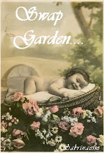 SWAP Garden di Sabrinaesse