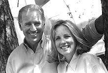 Joe & Jill Biden