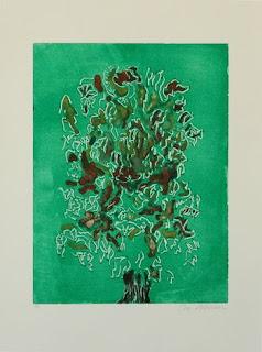 Autumn Interlude By Cori Solomon