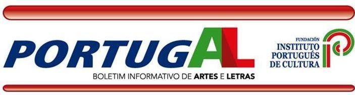 Instituto Portugués de Cultura - Boletim Informativo de Artes e Letras