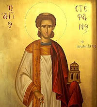 Sf Stefan