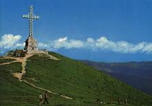 Cruce si nori