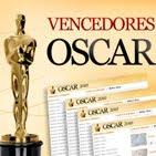 Veja os cartazes de todos os ganhadores da história do Oscar