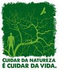 CUIDE DA NATUREZA